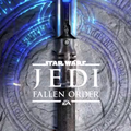 Test de Star Wars Jedi: Fallen Order - Les choses en ordre