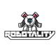 Robotality