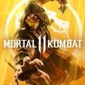 Test de Mortal Kombat 11 -  HIN HIN HIN