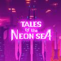 Test de Tales of the Neon Sea - Une mer d'ennui