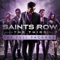 Test de Saints Row : the Third - the Full Package - GTA sous acide