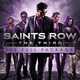 Saints Row : The Third - The Full Package