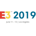 PC Gaming Show E3 2019 : ce qu'il faut en attendre