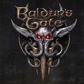 Interview d'Edouard Imbert, senior designer des combats de Baldur's Gate 3