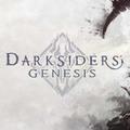 Test de Darksiders Genesis - Land of Confusion