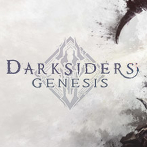 Darksiders Genesis - Test de Darksiders Genesis - Land of Confusion