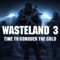 Preview de Wasteland 3 : des engelures bénies