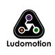 Ludomotion