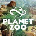 Test de Planet Zoo - Animals are not clowns