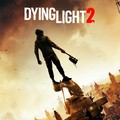 En attendant Dying Light 2, Techland déterre Dying Light premier du nom
