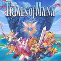 Aperçu de la démo de Trials of Mana - Au delà d'une première impression difficile, un remake prometteur
