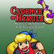 Cadence of Hyrule : Crypt of the NecroDancer feat. The Legend of Zelda