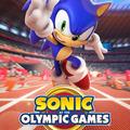 Test de Mario & Sonic aux Jeux Olympiques de Tokyo 2020 - Cours Sonic, cours