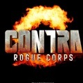 Test de Contra: Rogue Corps - Le contra(t) n'est pas rempli