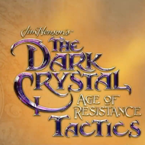 The Dark Crystal Tactics - The Dark Crystal Tactics se lancera le 4 février sur consoles et PC