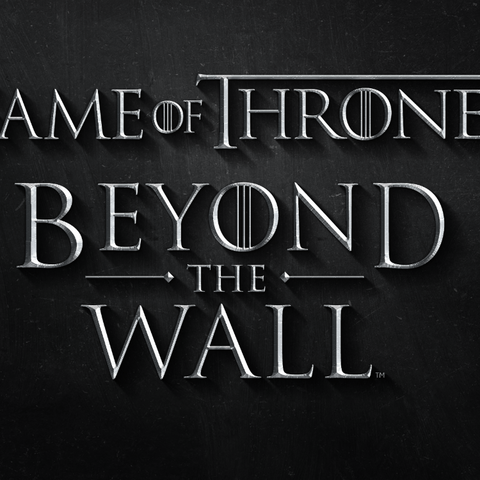 Game of Thrones Beyond the Wall - Game of Thrones Beyond the Wall sera lancé le 26 mars sur iOS, le 3 avril sur Android