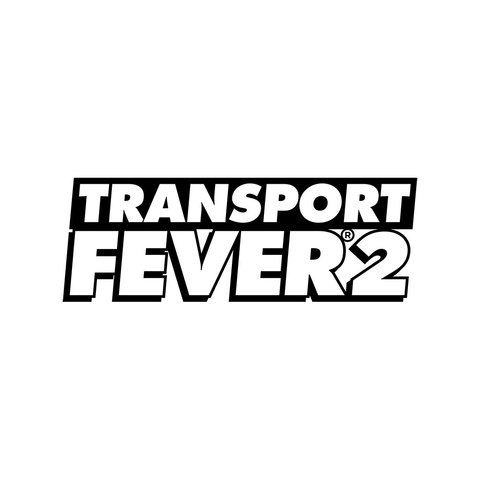 Transport Fever 2 - Transport Fever 2 - Tchou tchou fait le train