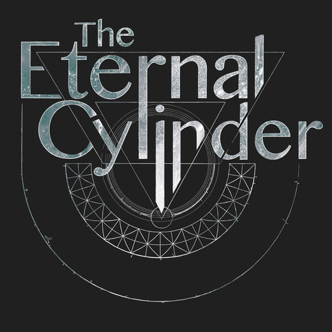 "The Eternal Cylinder - Gamescom 2019 - Aperçu de ""The Eternal Cylinder"""
