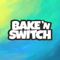 Gamescom 2019 - Aperçu de Bake'N Switch