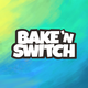 Bake'N Switch