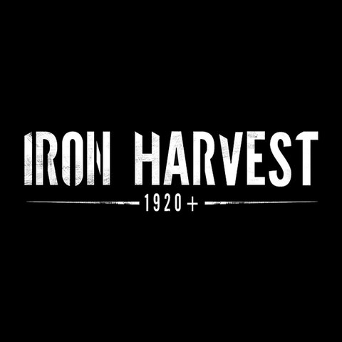 Iron Harvest - Preview d'Iron Harvest : Company of Heroes à la sauce steampunk