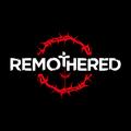 Test de  Remothered : Tormented Fathers - Le Chat et la Souris version Stress