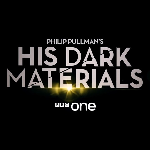 His Dark Materials - SDCC 2020 - La saison 2 de His Dark Materials s'annonce pour cet automne