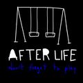 Test d'Afterlife - Observer les vivants