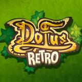 DOFUS Rétro