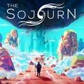 Test de The Sojourn - Un séjour au pays des aveugles