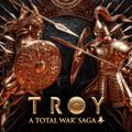 Aperçu de la campagne d'A Total War Saga: Troy - L'or, c'est surfait
