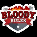 Aperçu de Bloody Rules, un jeu via navigateur made in France