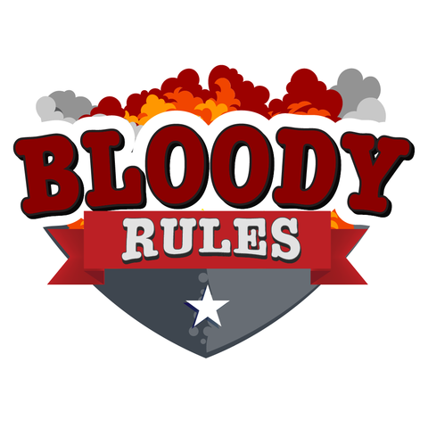 Bloody Rules - Aperçu de Bloody Rules, un jeu via navigateur made in France