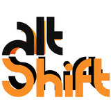 Alt Shift