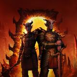 The Elder Scrolls Legends : l'Antre d'Oblivion