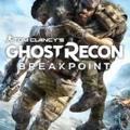 Test de Ghost Recon Breakpoint - Sergent Baleine au rapport !