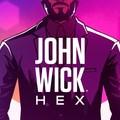 Test de John Wick Hex - La précision ou la mort