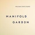 Manifold Garden - Perdez-vous dans l'impossible / Mise à jour du 20.09 : test de la version Switch