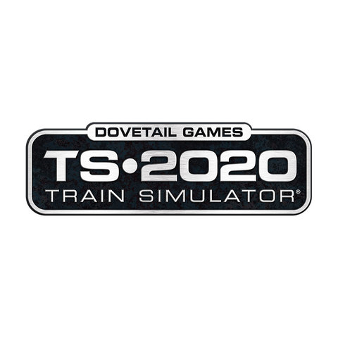 Train Simulator - Test de Train Simulator 2020 - J'entends siffler le train