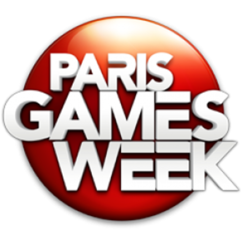 Paris Games Week 2019 - La Paris Games Week 2019 comme si vous y êtiez