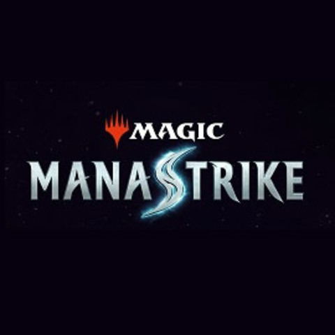 Magic: Mana Strike - Magic: Mana Strike, pour décliner l'univers Magic en 3D