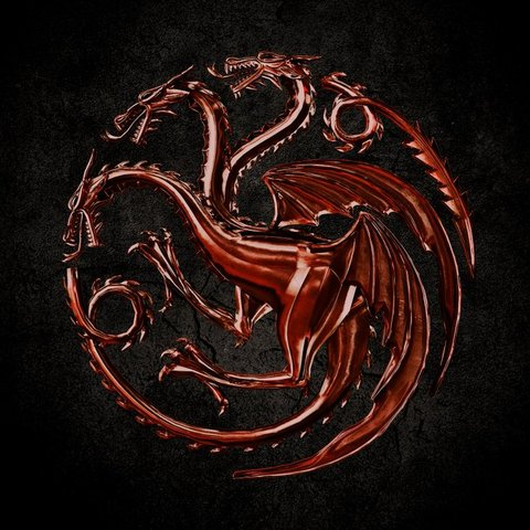 House of the Dragon - GOT: House of the Dragon articulé autour de Rhaenyra Targaryen et Alicent Hightower ?