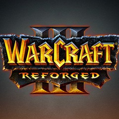 Warcraft III: Reforged - Warcraft 3 Reforged dope sa configuration requise
