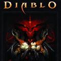 Blizzard officialise Diablo IV « sombre et sinistre »