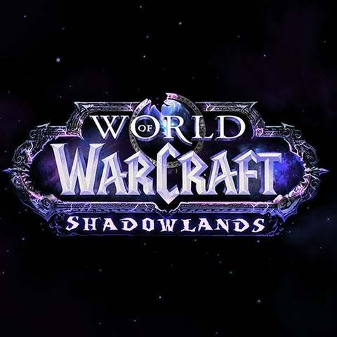 World of Warcraft: Shadowlands - World of Warcraft: Shadowlands aura également sa mini-série, Les Éternités