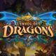 Hearthstone: l'Envol des Dragons