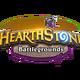 Hearthstone : Champs de bataille