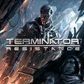 Test de Terminator Resistance - Dans l'enfer de la guerre du futur