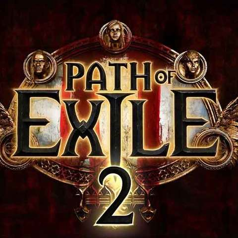 Path of Exile 2 - Grinding Gear Games annonce Path of Exile 2