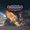 Le million pour le Kickstarter de Pathfinder : Wrath of the Righteous - MAJ : Ajout d'un mode tour par tour